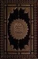 The poetical works of Edgar Allan Poe with original memoir (IA poeticalworksofe00poeerich).pdf