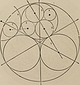 The power of form applied to geometric tracery - one hundred designs and their foundations resulting from one diagram (1851) (14593955608).jpg