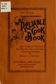 The reliable cook book (IA reliablecookbook00wats).pdf
