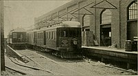 The street railway review (1891) (14571870538).jpg
