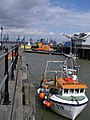 The waterfront - Harwich - geograph.org.uk - 258550.jpg