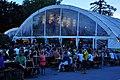 Theaterspektakel (2010) 2010-08-26 20-07-36.JPG