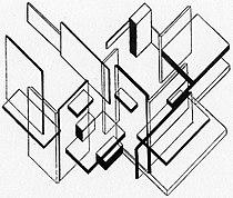 Theo van Doesburg Architectuuranalyse.jpg