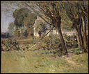 Theodore Robinson - Willows - Google Art Project.jpg