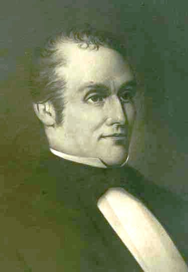 Theophilus W. Smith