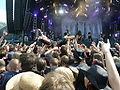 Therion-Wacken-07.jpg