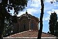 Thessaloniki, Kloster Vlatadon (Μονή των Βλατάδων) (14. Jhdt.) (47802541672).jpg