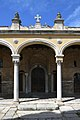 Thessaloniki, Kloster Vlatadon (Μονή των Βλατάδων) (14. Jhdt.) (47854651831).jpg