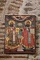 Thessaloniki, Panagia Acheiropoietos Παναγία Αχειροποίητος (5. Jhdt.) (46896509335).jpg