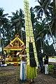 Theyyam of Kerala by Shagil Kannur (114).jpg