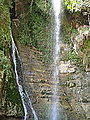 Thin waterfall (4070426402).jpg