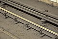 Third Rail for Toronto Transit Commission.jpg