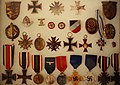Third Reich Medals.jpg