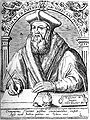 Thomas-Cranmer.jpg