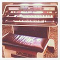 Thomas 2001 Organ at The Standard Hotel, Downtown L.A. (instagram format).jpg