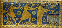 Thomas Becket Louvre OA11333.jpg
