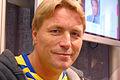 Thomas Bodström bokmässan.JPG