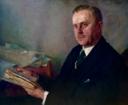 Thomas Mann: Age & Birthday
