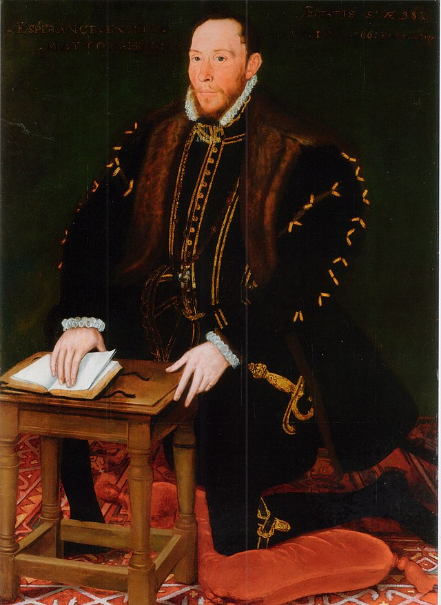 Thomas Percy Earl of Northumberland 1566.jpg