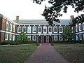 Thornton Hall University of Virginia 2007.jpg
