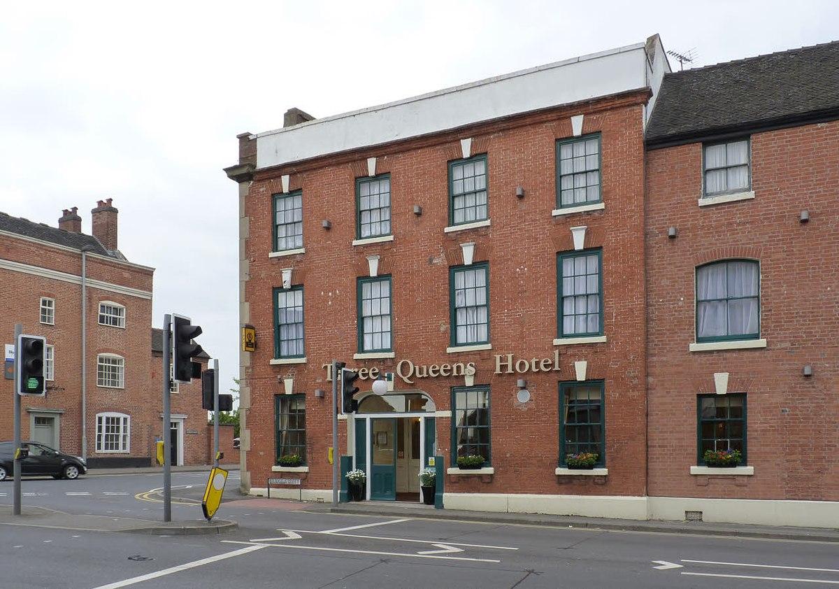 Three Queens Hotel, Burton upon Trent.jpg