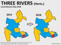 Three Rivers (42140587925).png