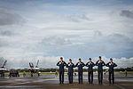 Thunderbirds perform in the Gulf Coast Salute Air Show 150412-F-RR679-390.jpg