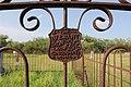Thurber Cemetery (36386978350).jpg