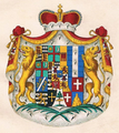 Thurn-und-Taxis-Wappen.png