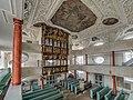 Thurnau-Kirche-P2077137hdr.jpg