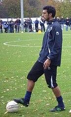 Tiago Training (2009).jpg