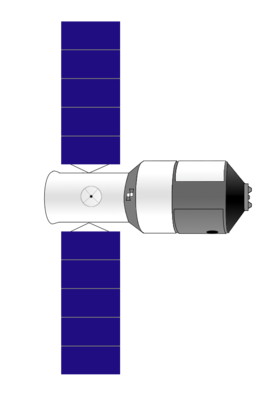 Tiangong 1 drawing (cropped).png