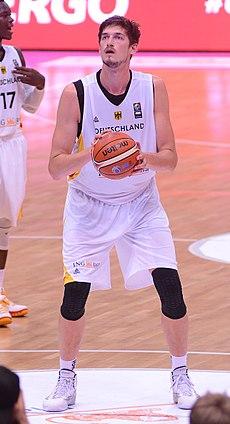 Плајс у дресу Немачке 2015. године