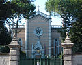 Tiburtino - San Tommaso Moro.JPG