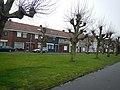Tielt Dertig Zilverlingenstraat oneven nummers 1 - 239308 - onroerenderfgoed.jpg