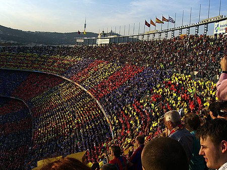 Tifo at Camp Nou.jpg