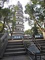 Tiger Hill, Suzhou, December 2015 - 29.JPG