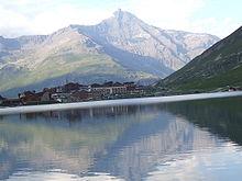 Au lac avec la salope suite - 1 3