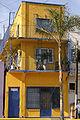 Tijuana-building.jpg