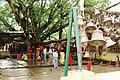 Tilinga-Temple.jpg