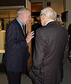 Tim Schadla-Hall and Andrew Burnett (5200738621).jpg