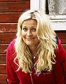 Tina Ahlin 2011-07-01 001.jpg
