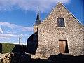 Tinchebray- l'église des Montiers.jpg