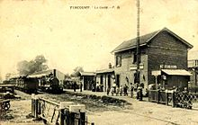 Tincourt-Boucly (80), l'ancienne gare.jpg
