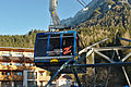 Tiroler Zugspitzbahn Ankunft Talstation.jpg