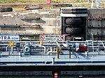 Titan - ENI 02326528, Zandvlietsluis, Port of Antwerp pic4.JPG