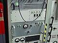 Titan Missile Museum, control set (1).jpg
