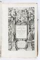Titelblad till atlas från 1638 - Skoklosters slott - 93259.tif
