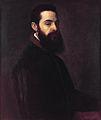Titian - Portrait of Antonio Anselmi - WGA22969.jpg