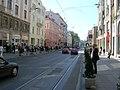 Titova street, Sarajevo.jpg
